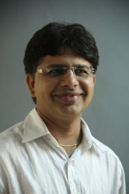 CA Ashok Bhurani
